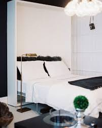 bedroom black and white 2017 bedroom green accents black and