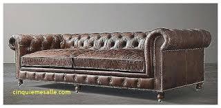 10 foot sectional sofa 10 foot sofa 10 foot sectional sofa cherriescourt info
