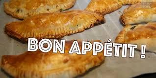 recette d駛euner au bureau une recette parfaite pour un déjeuner au bureau des empanadas aux