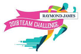Team Challenge Gasparilla Corporate Open Team Challenge Gdca