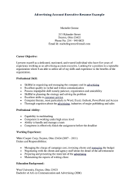 resume format with experience resume format for accounts executive free resume example and account executive resume format free samples examples amp format with formats for resumes