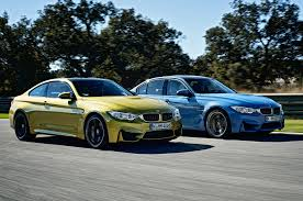 lexus vs bmw m3 five questions for lexus rc f bmw m4 engineers motor trend