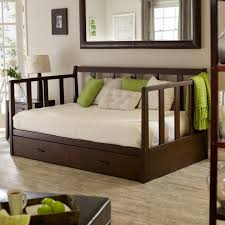 wooden queen daybed frame pictures 38 bed u0026 headboards