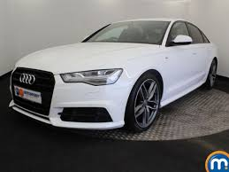 cheap audi a6 for sale uk audi a6 4 2 used audi cars buy and sell in the uk and