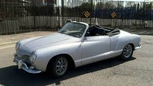 rabbit volkswagen convertible volkswagen karmann ghia classics for sale classics on autotrader