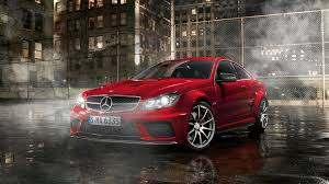mercedes c300 wallpaper mercedes benz slk wallpaper for iphone 6 plus mercedes benz sl63