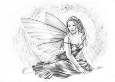 fairy fee elfe fairy fee elfe pinterest tattoo