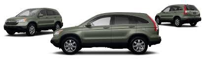 100 2008 honda cr v owners manual 2016 used honda cr v awd