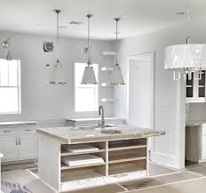 the heart of a contemporary farmhouse althea project blue river