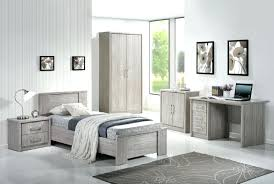 meubles chambres enfants meubles chambres trendy best great meuble chambre les meubles pour