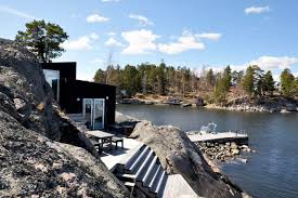 cottage airbnb 6 of the best stockholm holiday homes for rent right now the spaces