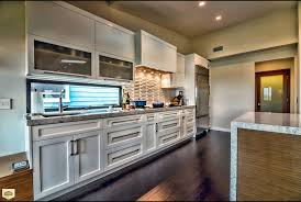 kitchen down lighting breaking it down kitchen remodels my ideal home