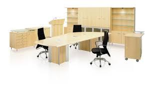 Krug Furniture Kitchener Krug Virtu Conferencing Tables U0026 Conferencing