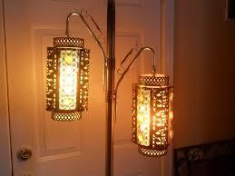 unique lantern style floor lamp retro photo 14 cool floor lamps
