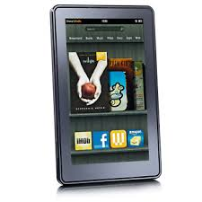 amazon fire black friday black friday sales make kindle fire a bestseller pcworld