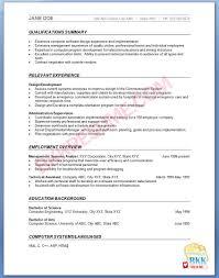 Software Analyst Resume 17 ต วอย าง Software Analyst Resume ต วอย างเรซ เม Resume ภาษา