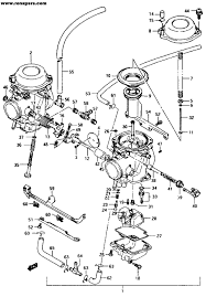 triumph wiring diagrams triumph clutch diagram wiring diagram odicis