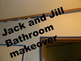 electronic bathroom door locks jack and jill pros cons plans