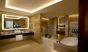 Hotel Bathroom Ideas Modern Marble Bathroom Luxury Hotel Bathroom Design Master