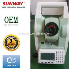best price sunway total station buy total station best price
