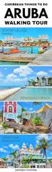 365 best tropical island travel images on pinterest places