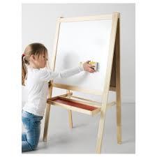 Vemund Whiteboard Magnetic Board White Vemund Whiteboard Magnetic Board White 140x90 Cm Ikea Ikea Home
