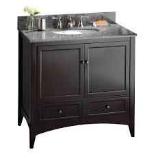 Design Ideas For Foremost Bathroom Vanities Fresh Design Ideas For Foremost Bathroom Vanities Altough Bathroom
