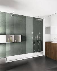 piatti doccia makro piatto doccia rettangolare in corian皰 rasoterra slim makro