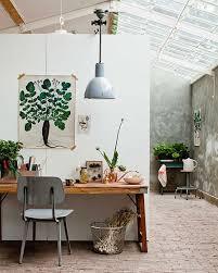 un bureau feng shui hc travailler chez soi 5 clés pour un bureau feng shui skylight
