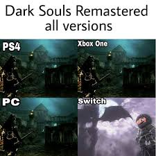 Dark Souls Meme - good news everyone memebase funny memes