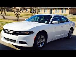 2015 dodge charger 2015 dodge charger se review start up exhaust
