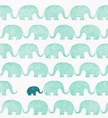 printable one direction wrapping paper 229 best paper pattern print images on pinterest wallpapers
