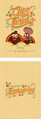 a template cornucopia free illustrator photoshop ilustrator