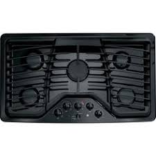 Gas Cooktop Sears Frigidaire Fggc3065kb 30