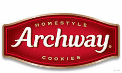 archway cookies wikipedia