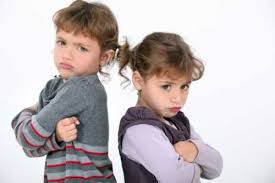 how to encourage siblings to get along advice you can give