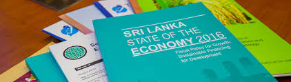 ips publications institute of policy studies of sri lanka