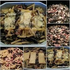 cuisiner les cotes de bettes recette de gratin de côtes de bettes poêlées lardons chignons