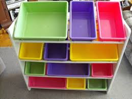 toy organizer with bins images of toy storage bins target