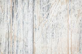 white wash wood wood floors by house of menig wood effect