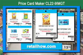 photo card maker price card maker cl22 9imgt free retailhow