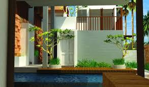 Home Design Box Type Amazing Box Home Design Type Home Interior Design Ideas