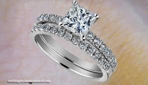 rings sale cheap images Wedding favors diamond wedding rings for women cheap overstock jpg