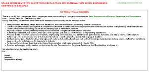 Steward Resume Sample by Restaurant Waiter Work Experience Letters