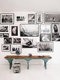 Interior Frames 336 Best Beautiful Interiors Mirrors Frames U0026 Arrangement