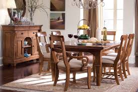 4 design ideas to get the french country look video