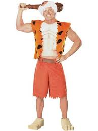 Cave Woman Halloween Costumes Caveman Cavewoman Halloween Costumes Cheap Wholesale Prices