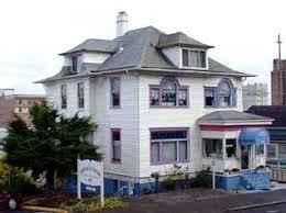 bed and breakfast oregon astoria oregon bed and breakfast