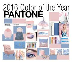 Pantones Color Of The Year 91 Best 2016 Pantone Color Of The Year Images On Pinterest
