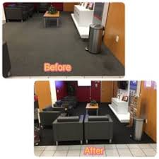 upholstery cleaning rancho cucamonga ca to shine carpet cleaning 24 photos 65 reviews carpet